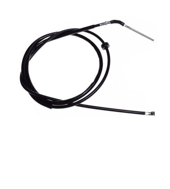 Voorrem kabel
