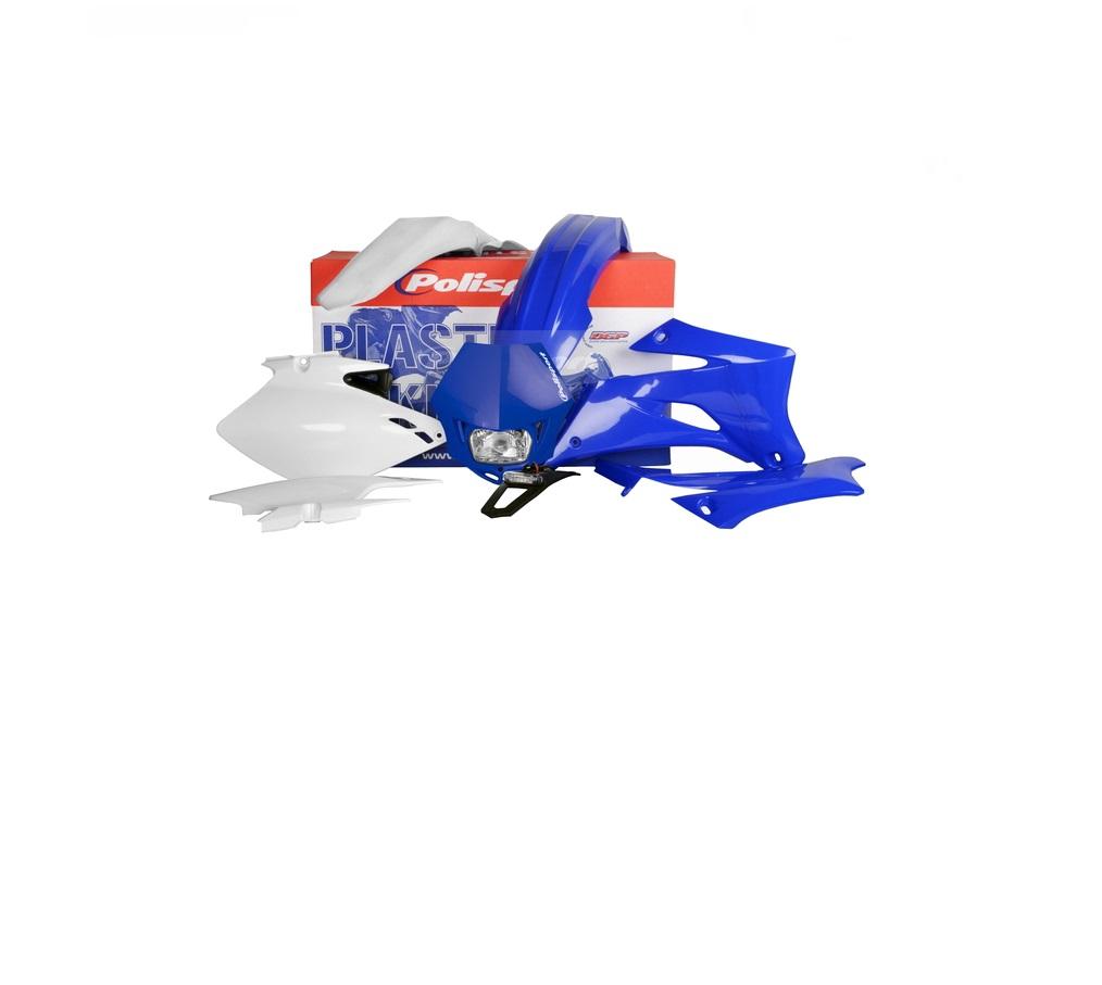 Plasticset