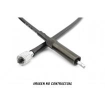 Toerenteller kabel Aprilia Rs Pegaso 3