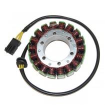 Ontsteking stator Bmw F650 gs F700 gs F800 gs F800 gt F800 r F800 s F800 st