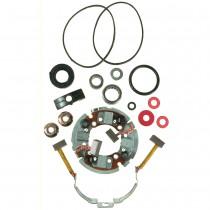 Startmotor reparatieset Honda Kawasaki Polaris Yamaha