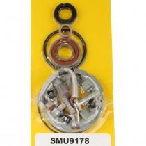 Startmotor reparatieset Suzuki Dl v-strom Sv Sv s