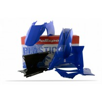 Plasticset Gas gas Ec