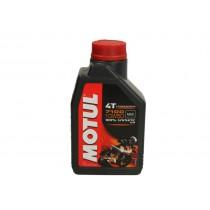 Motorolie 4T MOTUL 7100 10W50 1l SN JASO MA-2