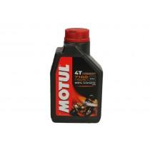 Motorolie 4T MOTUL 7100 15W50 1l SN JASO MA-2