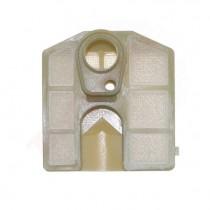 Luchtfilter voor 45CM3 BASS VICTUS STEEL