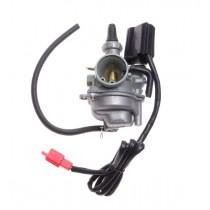 Carburator voor HONDA X8R LEAD SFH SKY BALI DIO SH