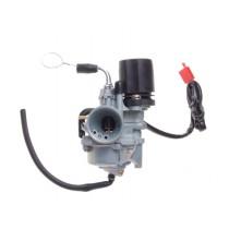 Carburator voor CPI 50 2T