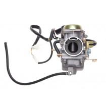 Carburator voor ATV 250 cc 4 T