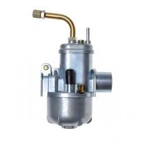 Carburator voor Hercules/ KTM/ Puch/ Sachs intake 12 mm