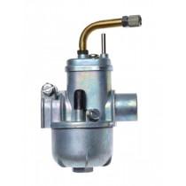 Carburator voor Hercules, KTM, Puch, Sachs intake 12 mm