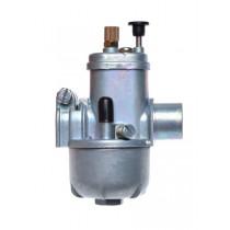 Carburator voor KTM, Puch, Sachs intake 15 mm