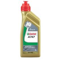 Motorolie 2T 2T CASTROL A747 1l TC Racing