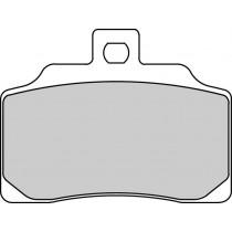 Remblokset Front 64 1x48 3x8 1mm BETA M4 350 2006-