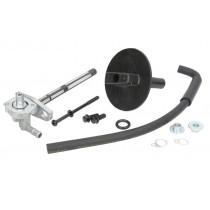 Benzinekraan vacuum FS101-0013
