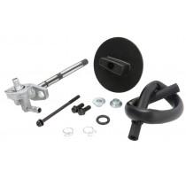 Benzinekraan vacuum FS101-0018