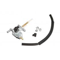 Benzinekraan vacuum FS101-0028