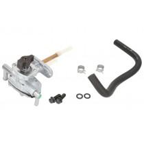 Benzinekraan vacuum FS101-0029