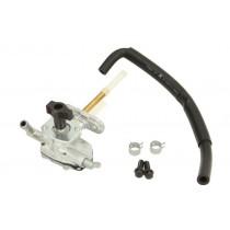 Benzinekraan vacuum FS101-0030