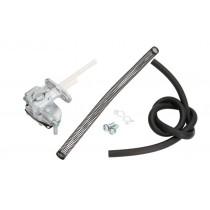 Benzinekraan vacuum FS101-0031