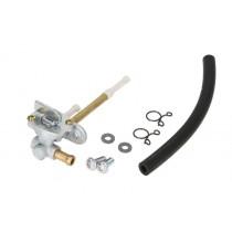Benzinekraan vacuum FS101-0036