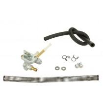 Benzinekraan vacuum FS101-0037