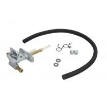 Benzinekraan vacuum FS101-0042
