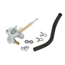 Benzinekraan vacuum FS101-0045