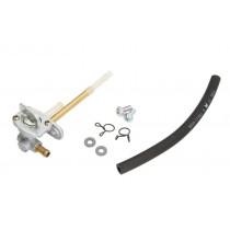 Benzinekraan vacuum FS101-0047
