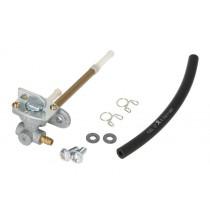 Benzinekraan vacuum FS101-0050