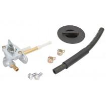 Benzinekraan vacuum FS101-0053
