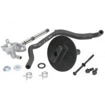 Benzinekraan vacuum FS101-0058
