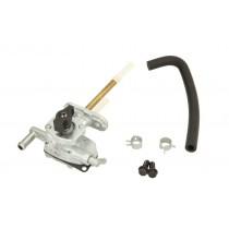 Benzinekraan vacuum FS101-0098