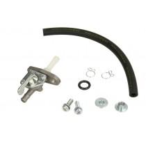 Benzinekraan vacuum FS101-0114