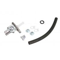 Benzinekraan vacuum FS101-0115