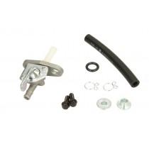 Benzinekraan vacuum FS101-0117