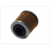 Oliefilter voor APRILIA RS4, RXV, SXV