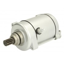 Startmotor voor Atv Bashan 200, 11teeth
