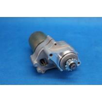 Startmotor voor (JH110CC)
