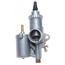 Carburator voor CZ350