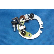 Startmotor reparatieset Honda Fes pantheon Nes @ Ps passion Ses dylan Sh scoopy Sh scoopy i