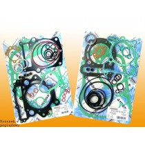Pakking set complete   Kymco DINK 125 4T LC, B&W 125