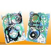 Pakking set complete   Honda XR 200 R 80-91, XL 200 83-84, TLR 200 83-87