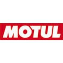 Motorolie 2T 2T MOTUL Powerjet 4l NMMA TC-W3