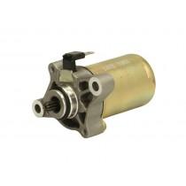 Startmotor voor KYMCO S9/P50/VIT50