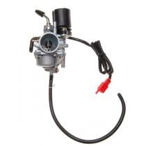 Carburator voor ATV 50,70,110 4T