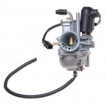 Carburator voor Keeway Focus CPI 50