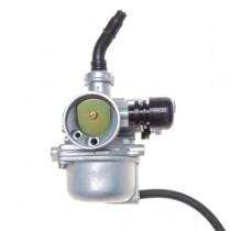 Carburator voor 110 cc 4T
