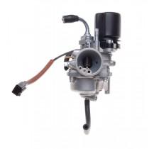 Carburator voor 2T LONGJIA L-EVO